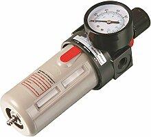 Gazechimp Bfr4000 Luftfilterregler Kompressor