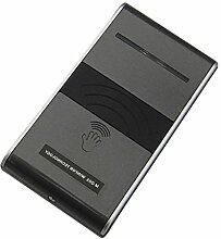 Gazechimp Infrarot Sensor Türschalter für Automatische Tür , AC / DC 12V-36V