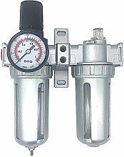 Gazechimp Sfc200 3 In 1 Luftfilterregler