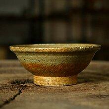 GBCJ Yizi Pottery Kung Fu Teeservice Keramik