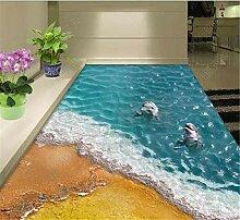 GBHL Bodenmalerei benutzerdefinierte Dekoration