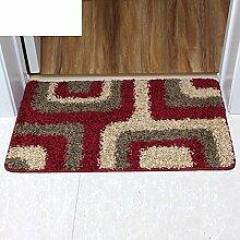 GBT Fußmatte / Fußauflage / Veranda Wohnzimmer