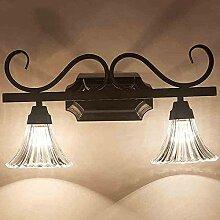 GBX Leuchten für Wand, Wandleuchte verwendet