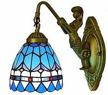 GBX Lichter für die Wand, Wandleuchte