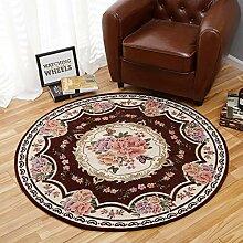 GBX Wohnkultur Kreative Teppich