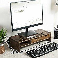 GCX&LV Schreibtisch Schreibtisch Organisation