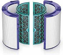 GDE Dyson Pure Cool Aktivkohlefilter für Dyson