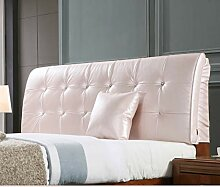 GDHSALE Bett Rückenlehne Kissen Bett Kissen Bett