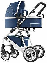 GDLXL Neonatal Kombikinderwagen JMY-006 2