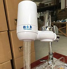 GDS/Leitungswasser purifier. Küche Wasser purifier. Filter suits