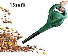 Gebläse 1200W Zum Reparieren Und Reinigen Von