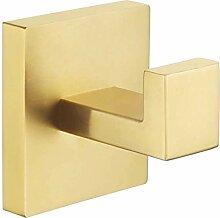 Gebürstetes Gold/Spiegel/Schwarz/Gebürsteter