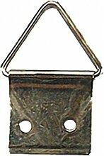 gebuvolco 790.12020.202012x 20mm Triangle