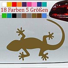 Gecko Audi JDM Tribal Twingo Aufkleber Sticke VW