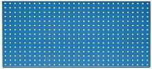 GEDORE 1450 L Werkzeugtafel leer, 987x493 mm