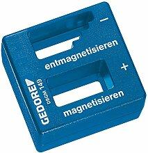 GEDORE 149 Magnetisiergerä