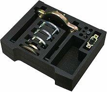 Gedore Automotive 0029–11e-muelle kl-pre-kit Kompressor einteilige aus Schaumstoff