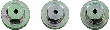 Gedore Automotive kl-0280–7622-vanne-System-Rotationswerkzeug