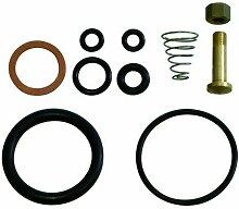 Gedore Automotive kl-valve starr 0124–6009-seal