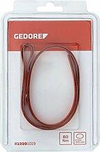 GEDORE red Ersatzband für Bandschlüssel, 15 mm