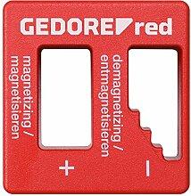 GEDORE red Magnetisierer / Entmagnetisierer