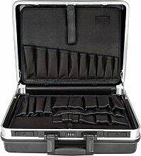 GEDORE WK 1041 L Volumen-Werkzeugkoffer leer