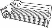 GedoTec® Einhängeboden Einhängekorb für