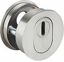 GedoTec® Sicherheitsrosette Schutzrosette mit