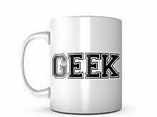Geek Komisch Sarcastic Keramik Tasse Kaffee Tee