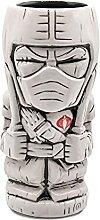 Geeki Tikis G.I. Joe Storm Shadow Keramiktasse  