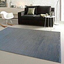 Gefälle beleuchtete hell Wohnzimmer Couchtisch Bett Schlafzimmer Teppich/ moderne minimalistische Teppiche-D 160x230cm(63x91inch)