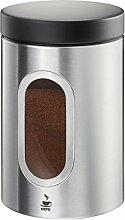 Gefu 16340 Kaffeedose Piero, 500 G