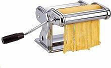Gefu 28240 Profi-Pastamaschine Pasta Perfetta