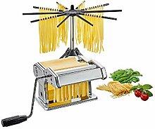 GEFU 28400 Pastamaschine Pasta PERFETTA + 28371