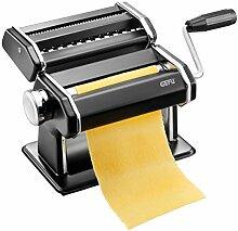 GEFU 89426 Pastamaschine Pasta PERFETTA schwarz