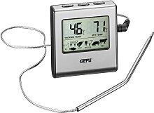 GEFU Bratenthermometer TEMPERE Einheitsgröße