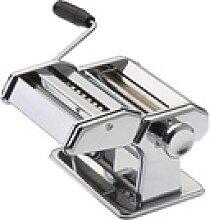 GEFU Nudelmaschine Pastamaschine Pasta Perfetta,