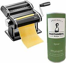 Gefu - Pastamaschine Nudelmaschine Pasta PERFETTA