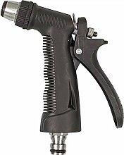 GEKA Pistolenspritzdüse mit Stecksystem Ideal,