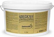 GekkkoSOL-FEIN-Korn (5,00 Liter)