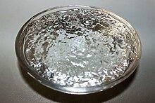 Gel-Granulat HVDE 125 ist speziell für die Umwandlung von Wasserbett in Gelbett entwickelt. Kinderleicht können Sie das Granulat einfüllen. Guter und gesunder Schlaf ist kein Zufall. Bestimmen sie selbst den Härtegrad und haben somit nun erstmals die Möglichkeit Ihr Bett zu 100% ihrem Körper eingenständig anzupassen 250 gr