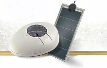 Gelbett-Heizung Carbon-Heater Classic