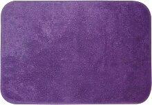Gelco 705974 Badematte, viole