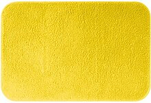 Gelco 706121 Badematte, gelb