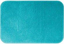 Gelco 706130 Badematte, blau