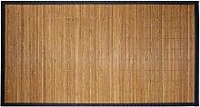 Gelco Design Okaido 706623 Badematte, 50x100cm