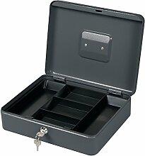 Geldkassette Kasse Eurobox Geldkiste MOT MB300