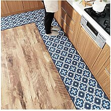 GELing Schön Pattern Küchenteppich