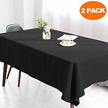 Gelrova Tischdecke für rechteckige Tische,