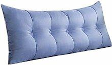 Gemütlich Rechteckige Kissen, Bedside Sofa Big